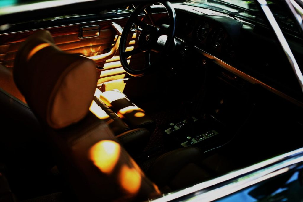 gallery-car-4-country