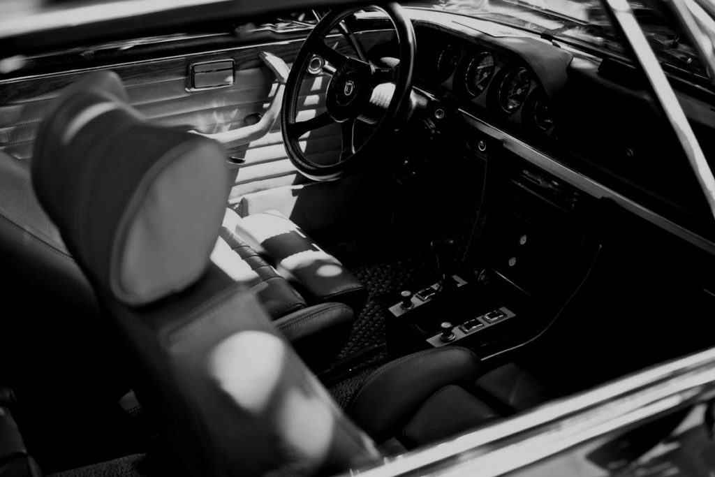 gallery-car-4-darken