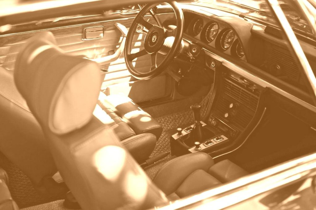 gallery-car-4-sepia