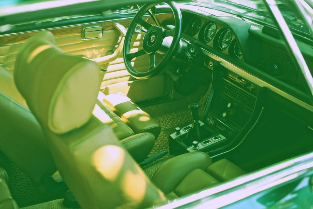 gallery-car-4-summer