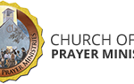 church-of-god-prayer-ministries-logo