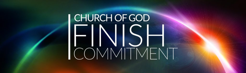 finishcommitment2